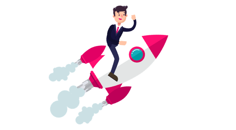 Eventsflare - Promotional Plans, Digital Marketing, Social Media Marketing