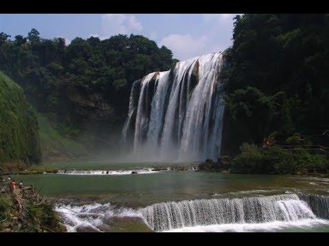 Muthyalamaduvu falls