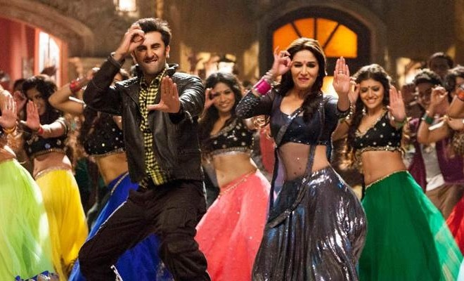 Saturday Bollywood Night Ft. Dj Maddy At Bottle and Glass