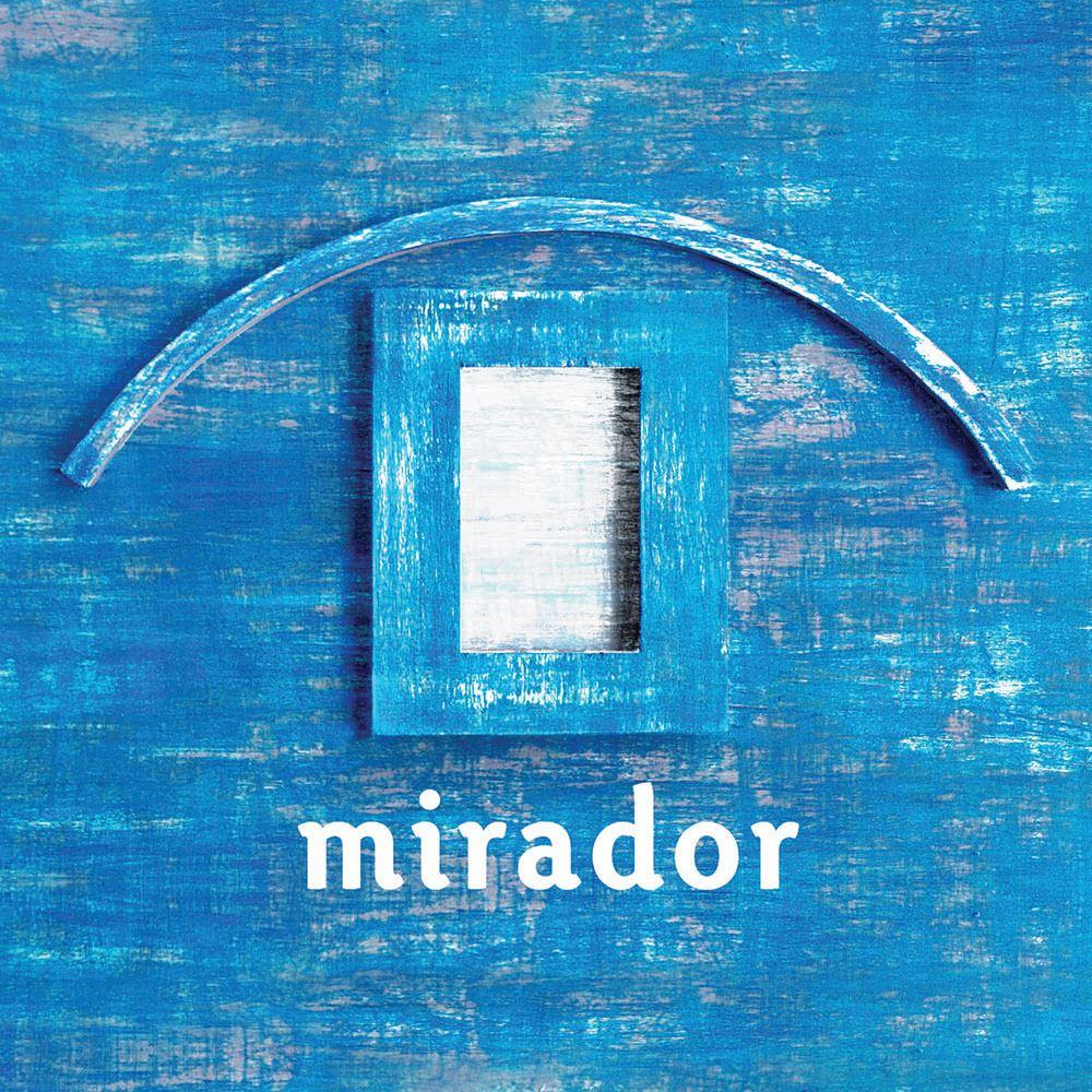Event Organizer :MiradorLIfe Page