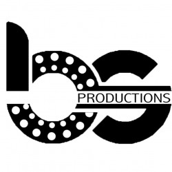 Event Organizer :BS Productions  Page