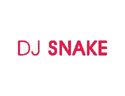 Dj Snake - DEMO