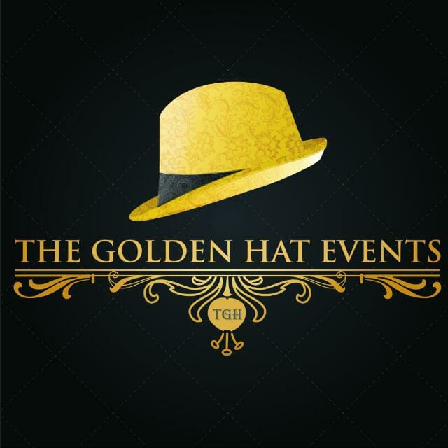 The Golden Hat