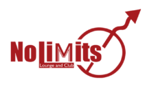 Nightclub :Nolimmits Lounge & Club Page