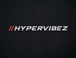Hypervibez