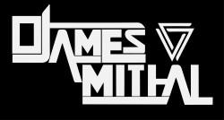 Dj James Mitthal