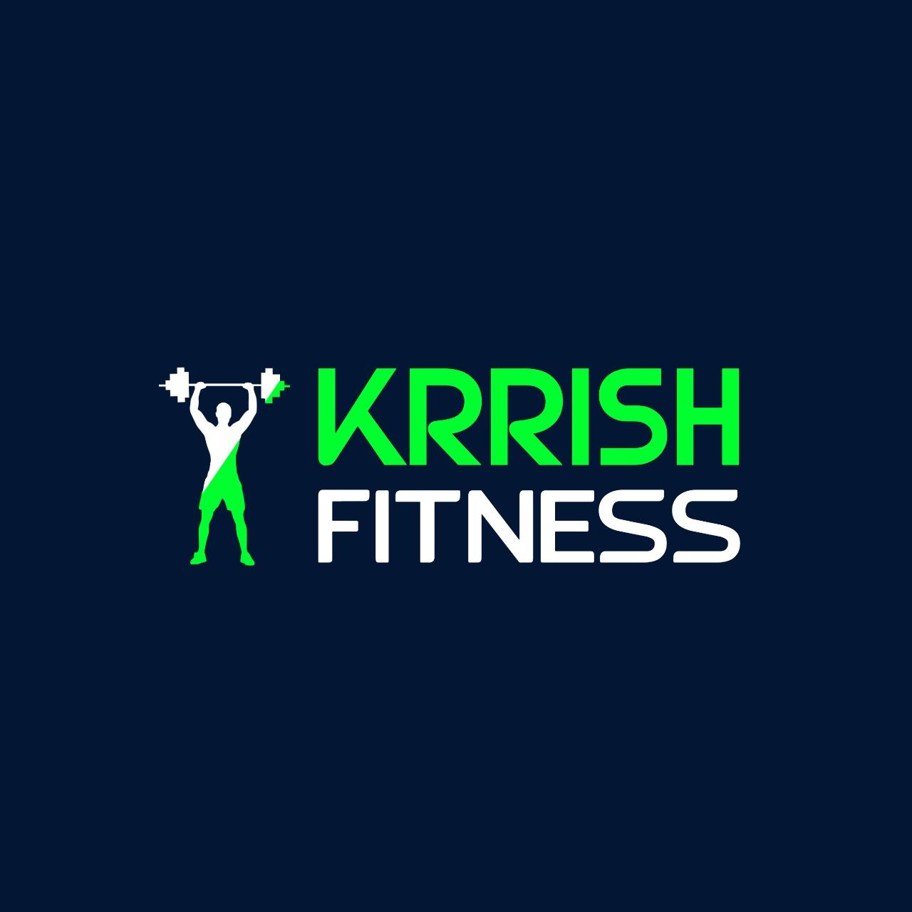 Krrish Fitness