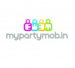 Event Organizer :MyPartyMob Page