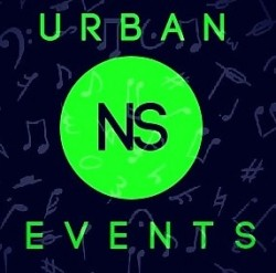 Event Organizer :Naresh and sukh Page