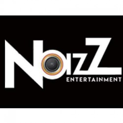 Event Organizer :Noizz entertainment Page