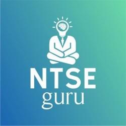 NTSE Guru