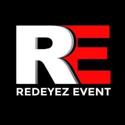 Redeyez Event