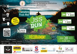 Event Organizer :Ruthwik U Bhairav Page