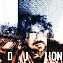 Dj Artist :Sandy DJ Lion  Page