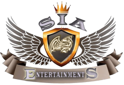 SIA Entertainments