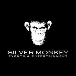 Event Organizer :Silver monkey events Page