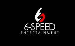 Event Organizer :Six Speed Page