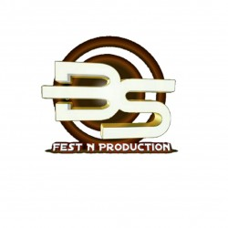 BS Fest & Productions