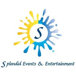 Event Organizer :Splendid Event & Entertainment Page
