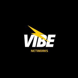Vibe Networks