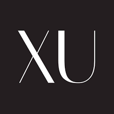 XU Fashion Bar & Kitchen