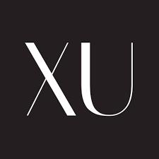 XU Fashion Bar & Kitchen