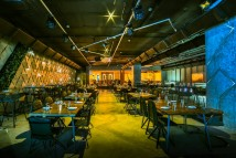 Nightclub :XU Fashion Bar & Kitchen Page