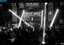Event Organizer :Zeclipse Page